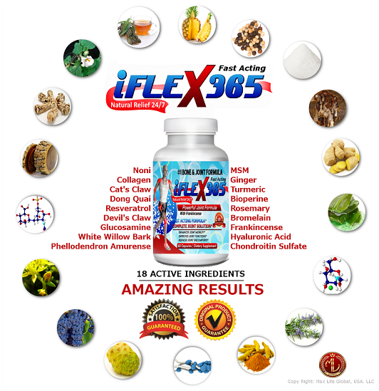 iflex-joint-ingredients-small