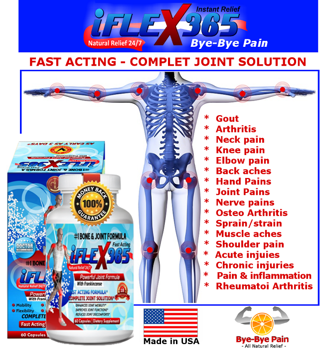 iflex-supplement-benefits-small