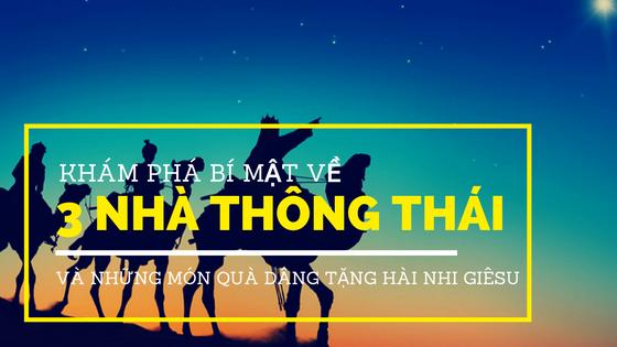 3-nhathongthai