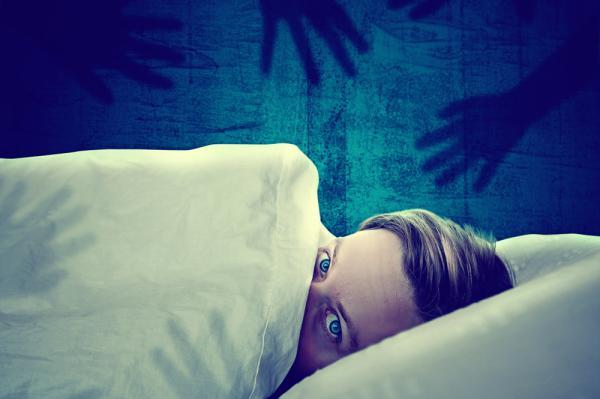 insomnia-depression-may-encourage-bad-dreams