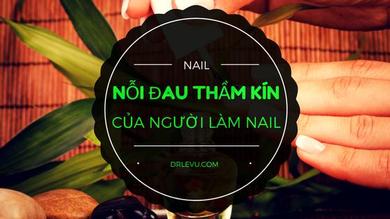 nail-story